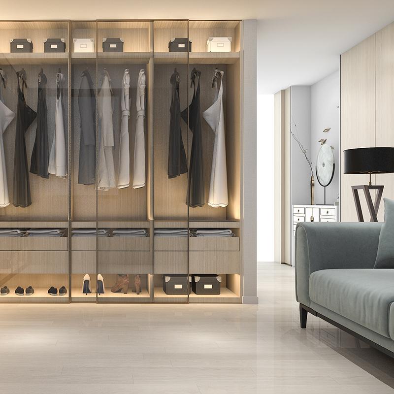 petit-carre-dressing-2-concepteur-nord-lille-roncq