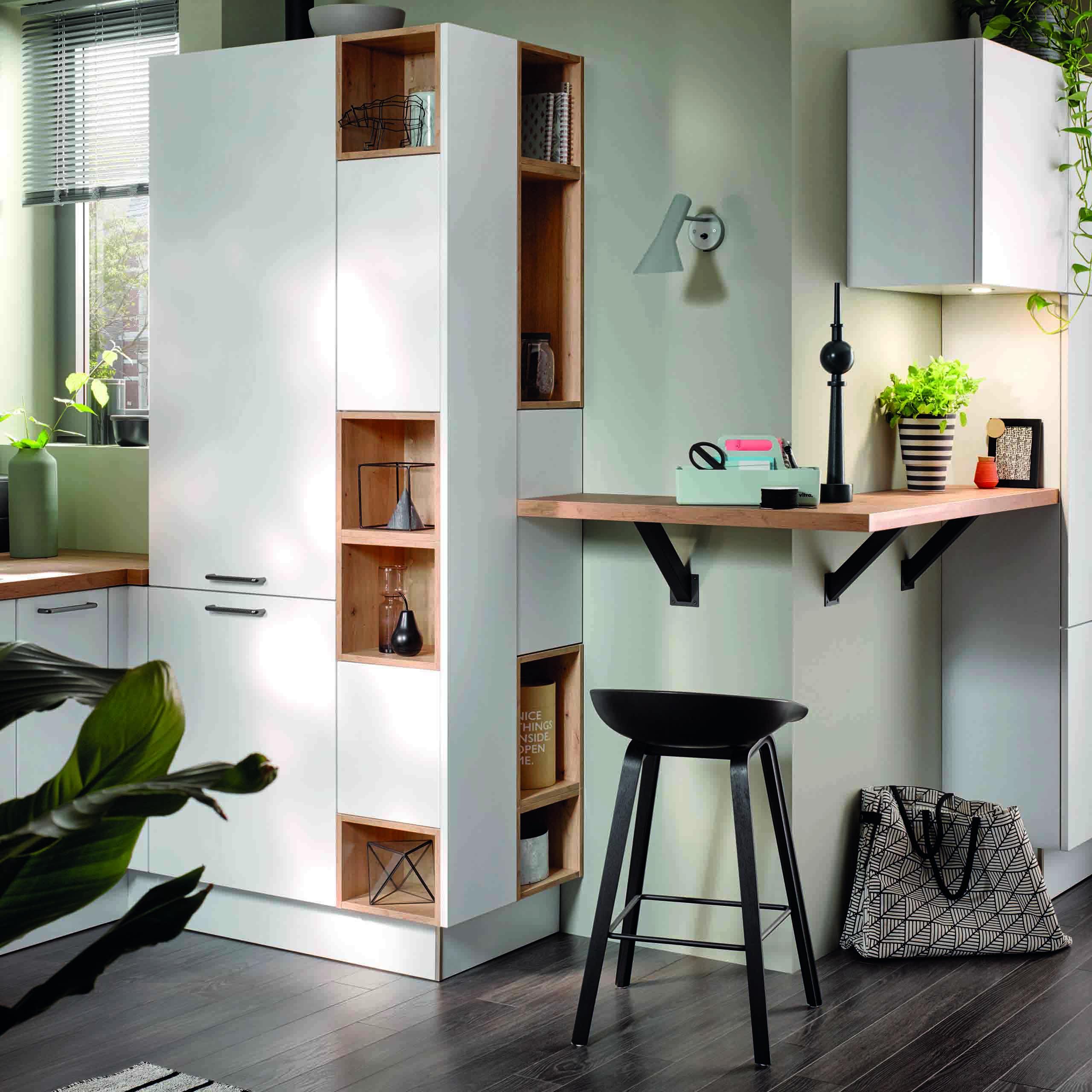 home design Lille